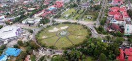 Kukar atau Palangka Raya Calon Terkuat Lokasi Ibu Kota Baru